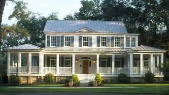 southern living house plan pictures farmhouse revival southern living house plans