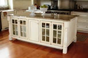kitchen islands cabinets custom kitchen islands traditional kitchen islands and