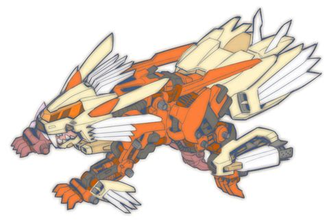 pokemon zoids cool mechs robots really giant mecha kotaku robot pokemon mechanical japanese arcanine legendary gundam they into stuff fanart