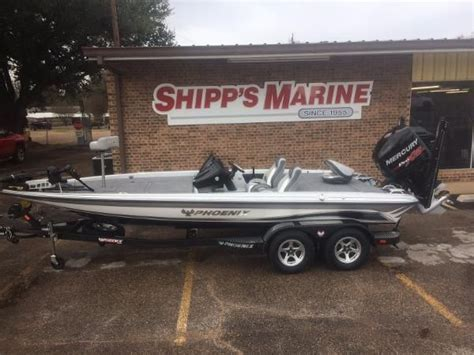 Used Bass Boats Craigslist by Tucson Boats Craigslist Autos Post