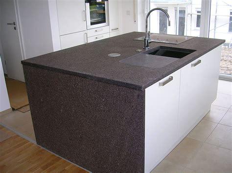peinture resine pour plan de travail cuisine küchenarbeitsplatte