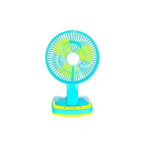 Led Light Show Room In Bangladesh by Rechargeable Folding Table Fan With Light Jy 5590