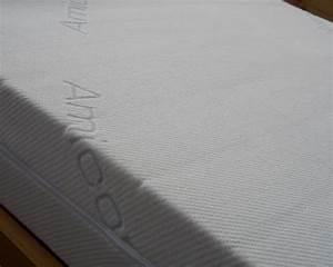 Matratzen Für Allergiker : bezug f r matratzen aus amicor g nstig direkt vom hersteller ~ Orissabook.com Haus und Dekorationen