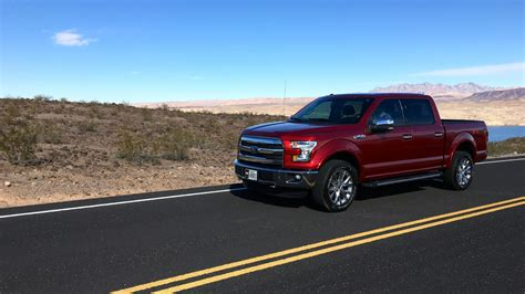 ford   lariat review  caradvice