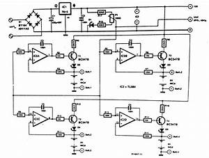Battery Schematic Diagram : 9v nicd battery charger circuit diagramz ~ A.2002-acura-tl-radio.info Haus und Dekorationen