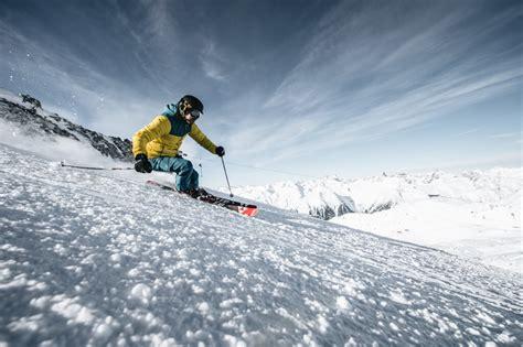 Kalnu slēpošana | Kalnu slēpošanas inventārs