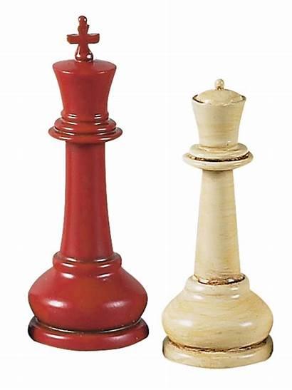 Chess Staunton Authentic Master Inhuisinterieur Afkomstig