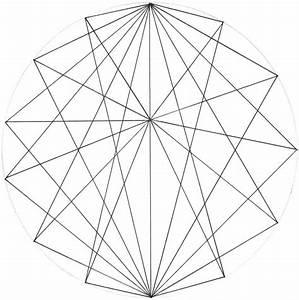 mathematical patterns - Google Search | Math-y | Pinterest ...