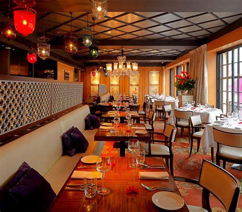 home interiors and gifts website veeraswamy uk 39 s oldest indian restaurant regent