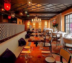 Veeraswamy UK's Oldest Indian Restaurant Regent Street