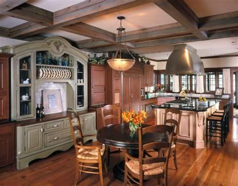 ideas  average kitchen remodel cost  pinterest home renovation costs house