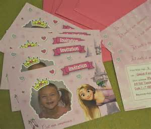 ton personnalisã mariage carte invitation anniversaire personnalisée nanaryuliaortega news