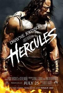 New HERCULES Trailer Starring Dwayne Johnson   Collider