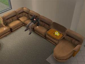 How to make a sectional sofa on sims 4 okaycreationsnet for Sectional sofa sims 3