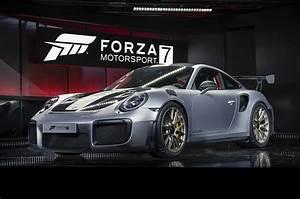 Porsche 911 Gt2 Rs 2017 : 2017 porsche 911 gt2 rs revealed autocar india ~ Medecine-chirurgie-esthetiques.com Avis de Voitures