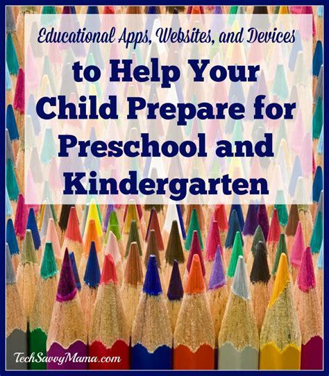 educational apps websites amp devices to prepare your child 991 | Educational Apps Websites Devices to Prepare Kids for Preschool and Kindergarten