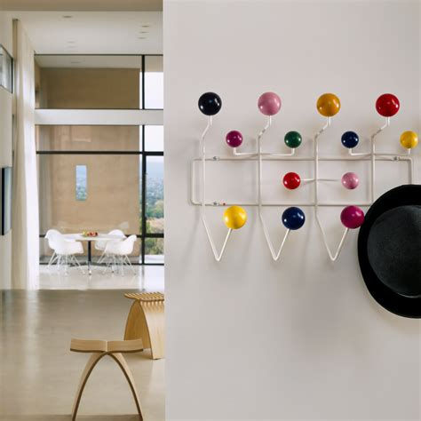 Hang It All by Hang It All Vitra Complementi In Lista Nozze Mollura