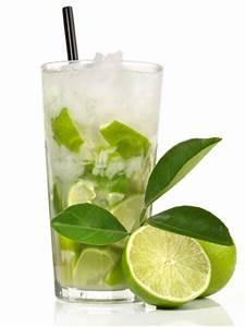 Cocktail Rezepte Alkoholfrei : caipirinha rezept ~ Frokenaadalensverden.com Haus und Dekorationen