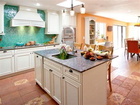 renovate kitchen ideas kitchen remodel kitchen island ideas island design ideas