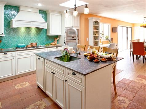 kitchen island components  accessories hgtv