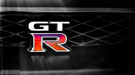 Gtr Logo Wallpapers ·①
