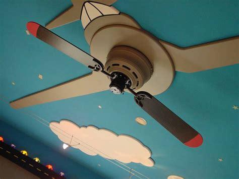 ceiling fans dayton ohio washington township ohio residential electrical service