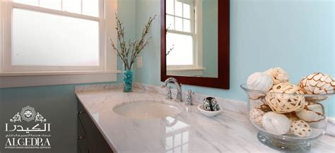 great ideas for small bathrooms great ideas for designing small bathrooms