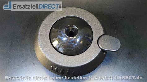 rowenta therm line rowenta kaffeemaschine deckel ct3818 ct273 ct278 ss 201399 ersatzteildirect de billig kaufen