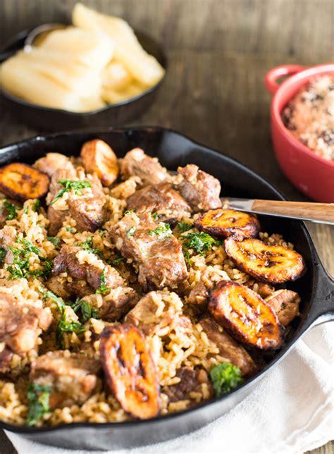 one pot pork meals 15 easy weeknight meals all gluten free veggiebalance