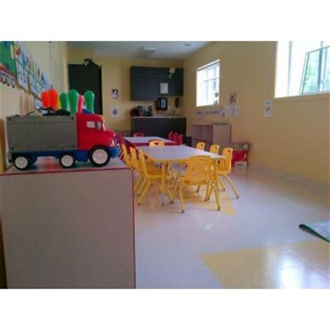 garderie coffre a jouets in bois des filion 450 951 6196 411 ca