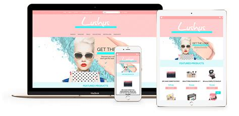 design your website 100 high conversion templates for your ecommerce website