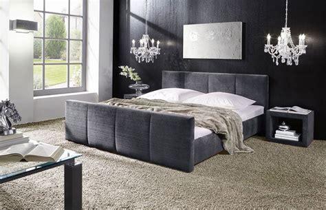 polsterbett mit bettkasten und matratze bestellbar caserta