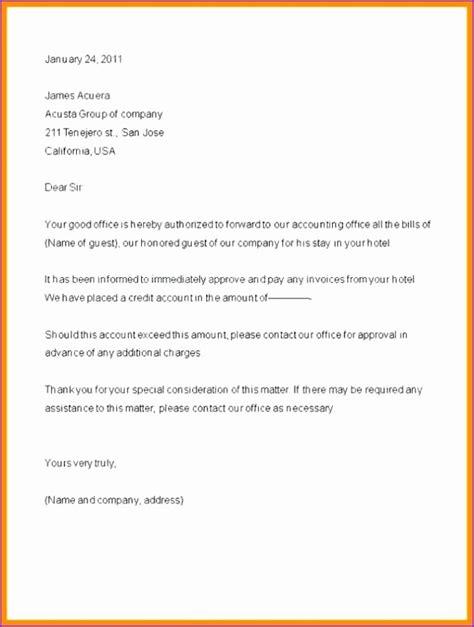 sample insurance appeal letter   referral  secrets