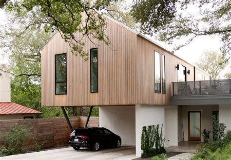 Definition Of A Garage by How To A Fantastic Carport Vs Garage Creative Car
