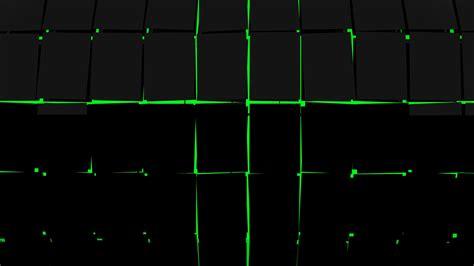 Dark Green Desktop Wallpaper Green And Black Wallpaper Wallpapersafari