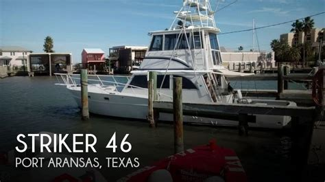 Fishing Boats For Sale Texas by Fishing Boats For Sale In Texas Used Fishing Boats For