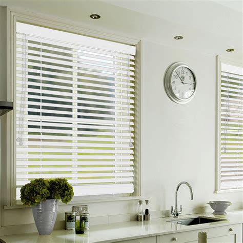 white wooden blinds axiom white wooden blind