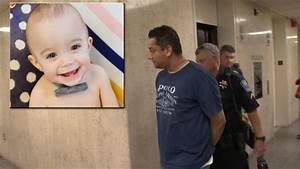 Dentist Targets Okc Baby U0026 39 S Mother In Murder