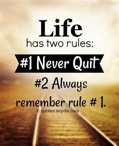 61 Best Life Quotes and Sayings Ever With Pictures Quotes and Sayings  FeedPuzzle