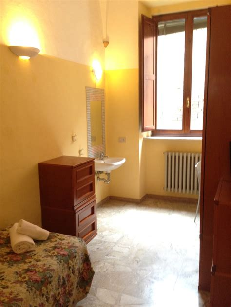 single room shared bathroom   student residence