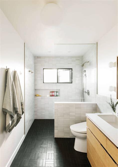 bathroom   week  la  softer   black