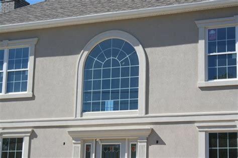 discount   wleg windows price buy special shape windows