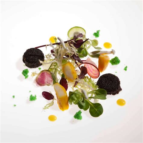 le coq en pate lesneven restaurant au coq en p 226 te cuisine fran 231 aise 224 lesneven