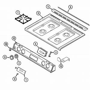 Cub Cadet Zero Turn Parts Diagram  U2014 Untpikapps