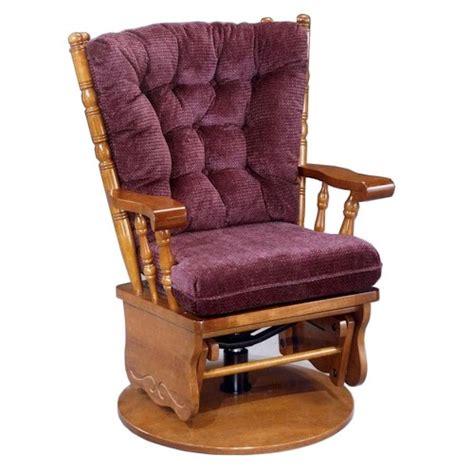 best home furnishings jive swivel gliding rocker chair