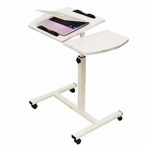 Table De Bureau Ikea : table pour ordinateur portable ikea frais table pour ordinateur portable chaise bureau ~ Teatrodelosmanantiales.com Idées de Décoration