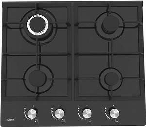 Best Gas Cooktops Of 2020  Review  U0026 Guides