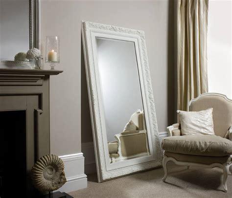 livingroom calgary mirrors house of mirrors glass calgary mirrors