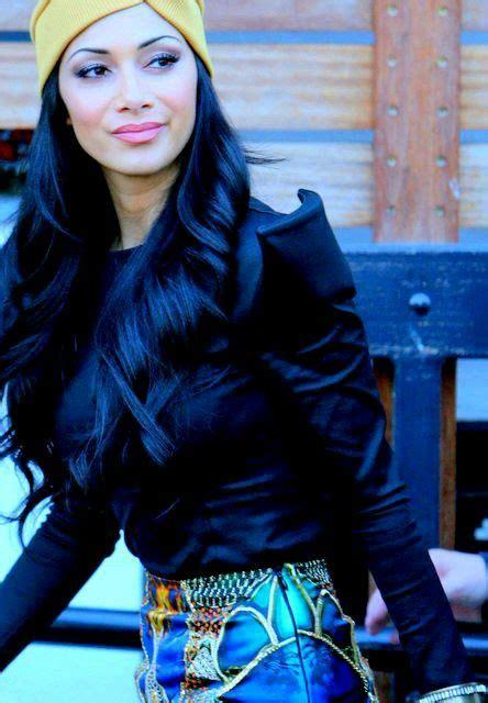 m 225 s de 25 ideas incre 237 bles sobre cabello negro azul en tinte azul para cabello negro