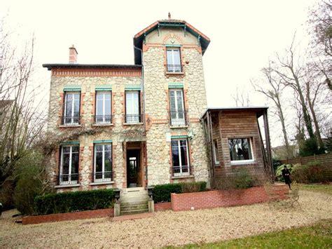 maison brie comte robert maison 224 vendre en ile de seine et marne brie comte robert propri 233 t 233 1900 r 233 nov 233 e